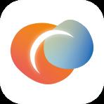 VeniceTide Logo